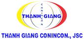 ThanhGiangConincon