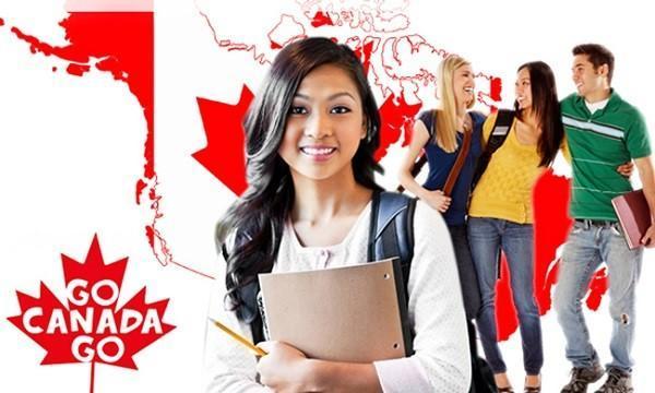 Du học Canada và những điều thú vị không thể bỏ qua