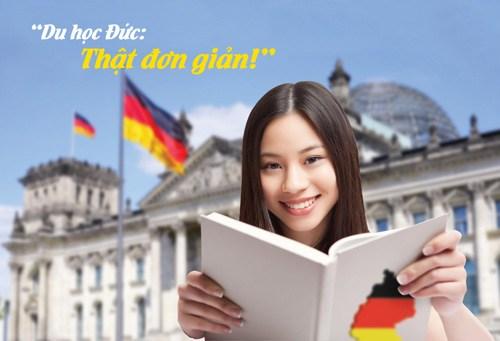 Tại sao nên chọn du học Đức?