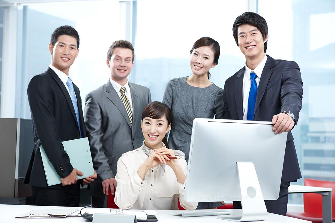 Du học Hàn Quốc ngành kinh tế, những ưu nhược điểm cần cân nhắc?!
