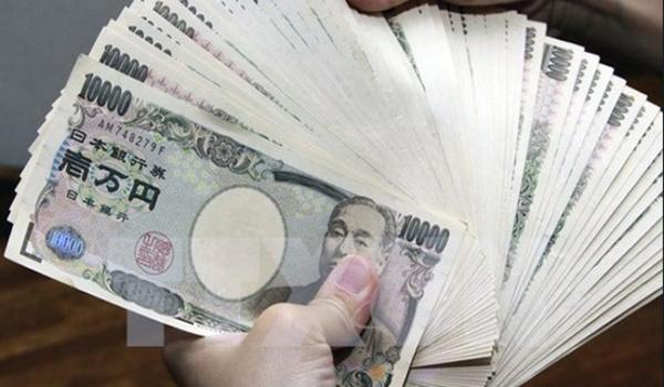 Chi phí đi du học Nhật Bản mới nhất