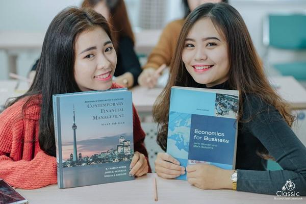Du học Hàn Quốc bằng tiếng Anh thắc mắc và giải đáp A – Z