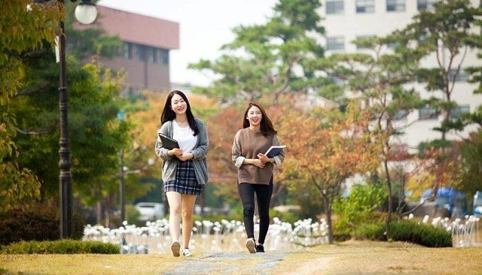 Du học Hàn Quốc ngành gì HOT nhất