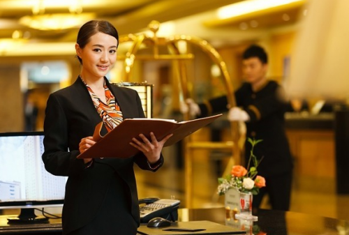Du học Hàn Quốc ngành quản trị khách sạn, thắc mắc và giải đáp