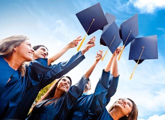 Du học Nhật Bản học bổng nào giá trị nhất