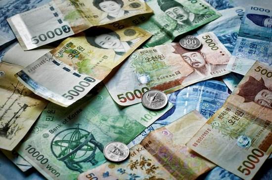 Du học Hàn Quốc cần chứng minh tài chính không?