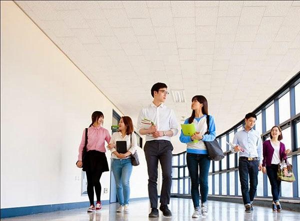 Du học Hàn Quốc tự túc, hướng dẫn từ A – Z