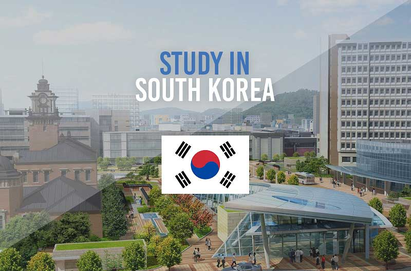 Du học Hàn Quốc nên chọn trường nào tốt nhất