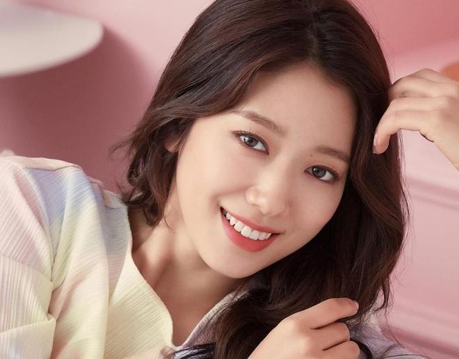 Du học Hàn Quốc ngành Làm đẹp – THỰC TẾ như thế nào?