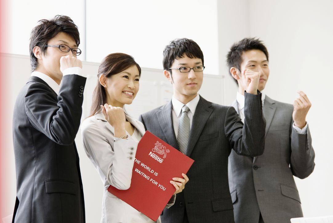 Du học Hàn Quốc ngành quản trị kinh doanh đã lỗi thời?