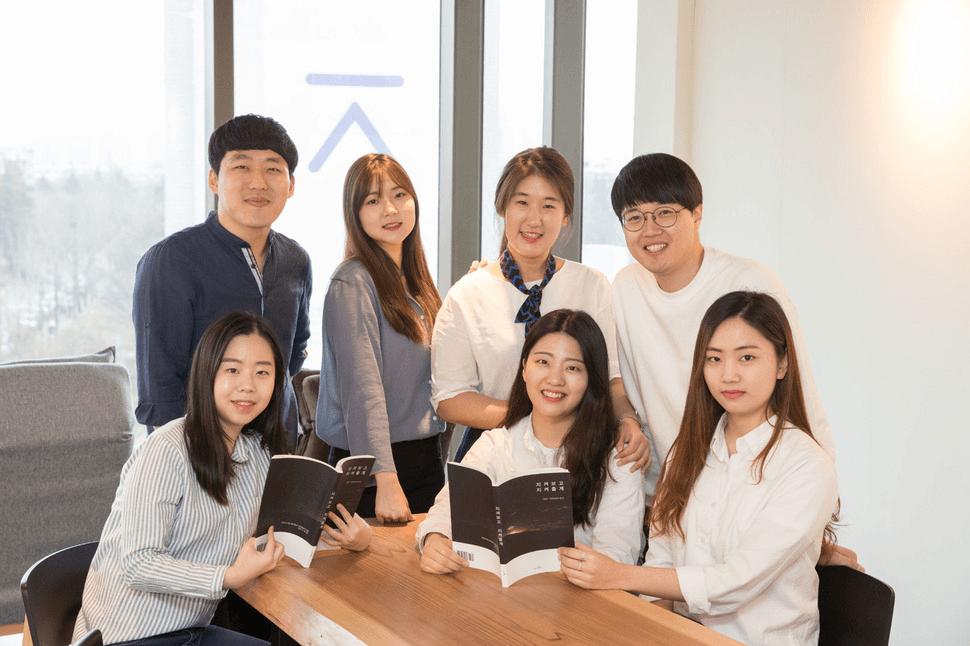Hàn Quốc là nơi đào tạo Quản trị kinh doanh hàng đầu thế giới