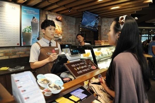 Du học Hàn Quốc vừa học vừa làm lương cao, thực hư và cái giá phải trả