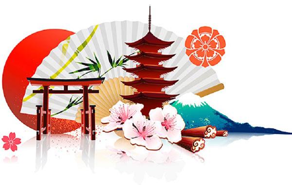 Những nét độc đáo trong văn hóa của người Nhật