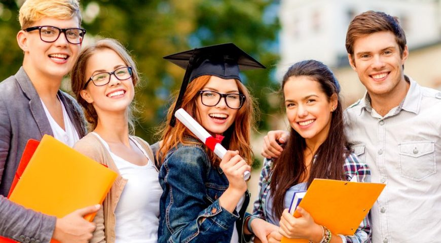 Những thông tin cần biết trước khi đi du học Đức