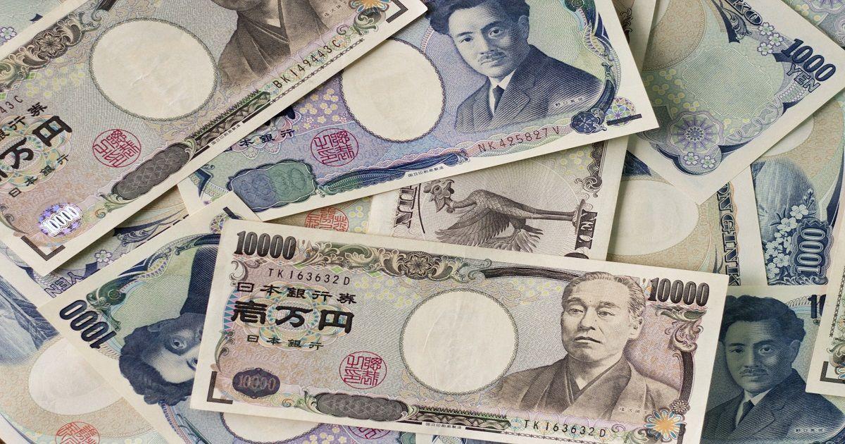 Du học Nhật Bản bao nhiêu tiền và cách tiết kiệm chi phí tối đa