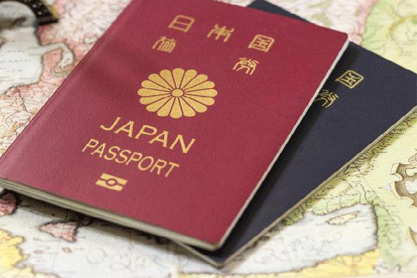 Hướng dẫn làm hồ sơ xin visa du học Nhật Bản