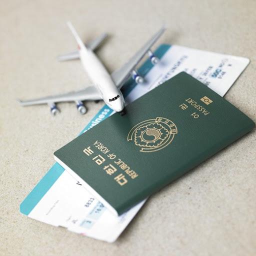 Visa du học Hàn Quốc có gì mới cần lưu ý trong năm 2020