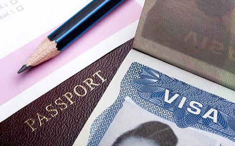 Xin visa du học Hàn Quốc hiện nay khó hay dễ?
