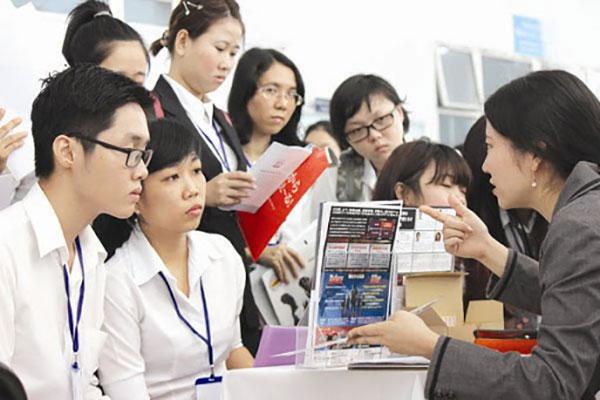Xu hướng du học Nhật Bản của giới trẻ Việt trong 5 năm tới