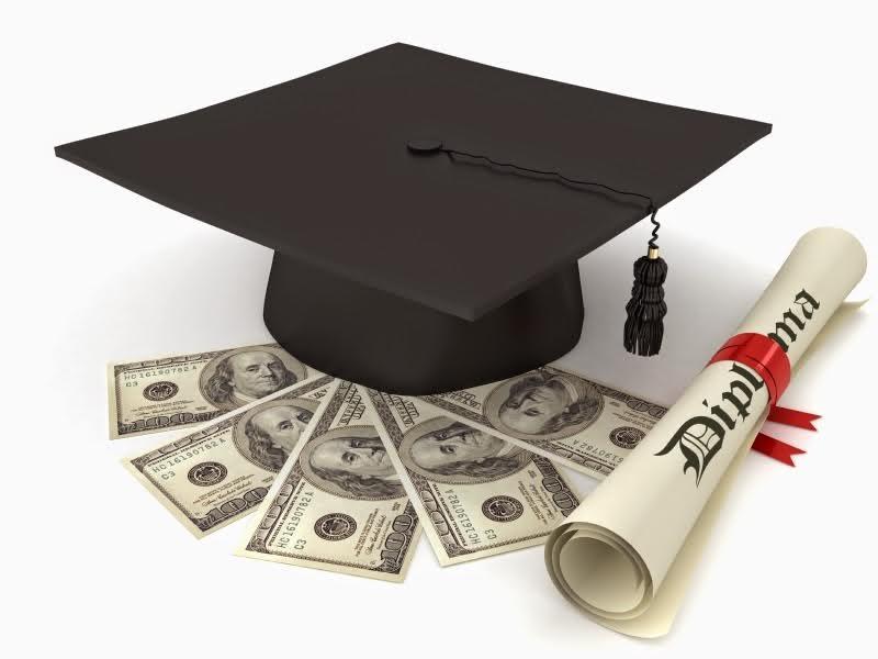 Các chương trình học bổng du học Hàn Quốc