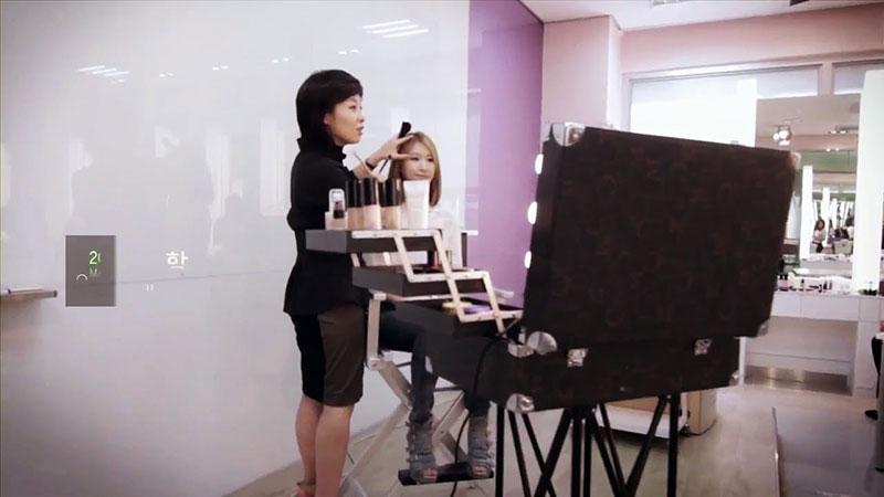 Du học Hàn Quốc ngành Làm đẹp-lựa chọn lý tưởng cho thể hệ trẻ