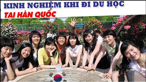 Du học Hàn Quốc ngành phiên dịch ngày càng thu hút học viên Việt Nam