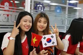 Du học Hàn Quốc ngành phiên dịch là gì?