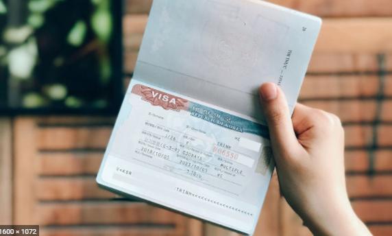 Cách tra Visa du học Hàn Quốc và lưu ý khi kiểm tra kết quả visa