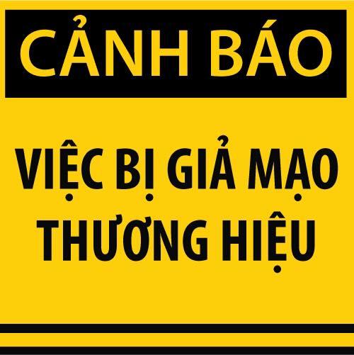 Danh sách các chi nhánh tại trung tâm du học Thanh Giang