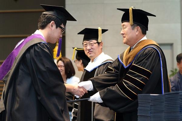 Đi du học Hàn Quốc như thế nào? Lộ trình du học Hàn Quốc?