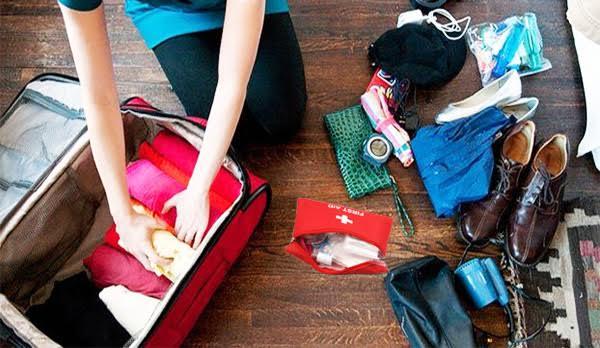 Hướng dẫn chuẩn bị hành lý đi du học Hàn Quốc