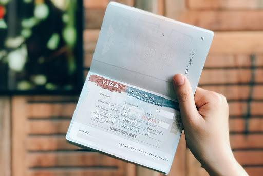 Xin visa Hàn Quốc 5 năm và những thông tin cần nắm