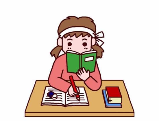 Bí quyết giúp bạn dễ xin việc làm thêm khi đi du học Hàn Quốc