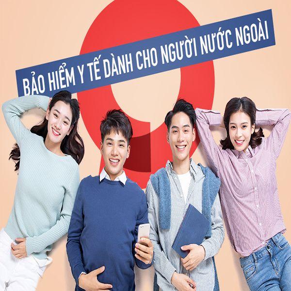 Bảo hiểm cho du học sinh Hàn Quốc và những điều cần biết