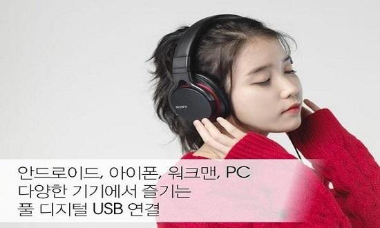 Top 5+ bài hát tiếng Hàn đơn giản, có phiên âm cho người mới bắt đầu