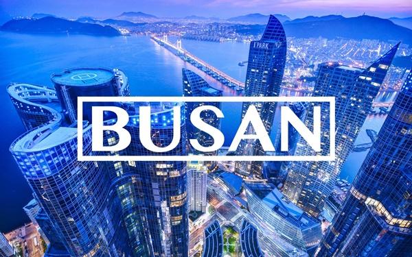 Du học Hàn Quốc ở Busan – Top trường Đại học tốt nhất cho du học sinh