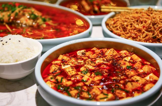 Bạn có biết tại sao người Hàn Quốc ăn cay?