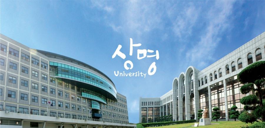 Một số đặc điểm nổi bật về trường Đại học Sangmyung