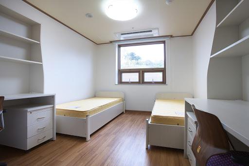Trường Đại học Kyonggi Hàn Quốc - Kyonggi University